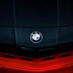 BMW 633 CSi 04