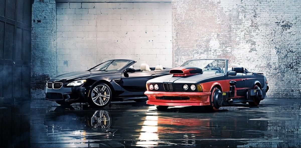 BMW 633 CSi 06