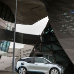BMW Light and Charge 03