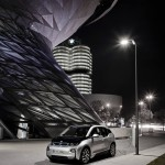 BMW Light and Charge 10
