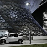 BMW Light and Charge 11