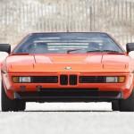 BMW M1 1980 02