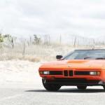 BMW M1 1980 05