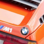 BMW M1 1980 06