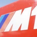 BMW M1 1980 07