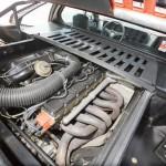 BMW M1 1980 12