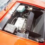 BMW M1 1980 15