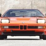 BMW M1 1980 19