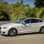BMW Serie 5 GT 2015 02