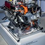 BMW Serie 5 GT 2015 08