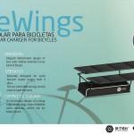 Bici Solar E-Wings 2015 01