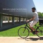 Bici Solar E-Wings 2015 02