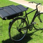 Bici Solar E-Wings 2015 04