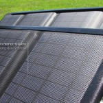 Bici Solar E-Wings 2015 05