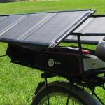 Bici Solar E-Wings 2015 06