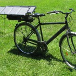 Bici Solar E-Wings 2015 07