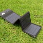 Bici Solar E-Wings 2015 11