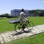 Bici Solar E-Wings 2015 14