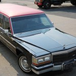 Cadillac Fleetwood Ecto-1 1980 04