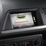 Citroen C5 2016 interior 03