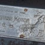 Daimler Wagonette 1897 05