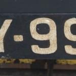 Daimler Wagonette 1897 11