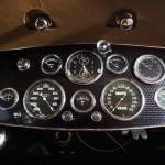 Duesenberg Modelo SJ 08