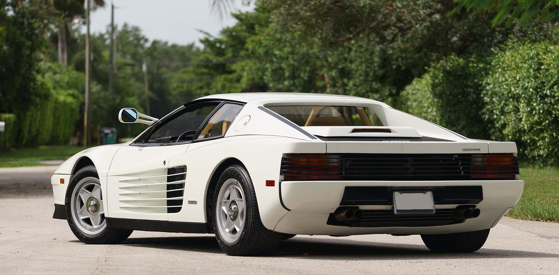 Ferrari_Testarossa_3