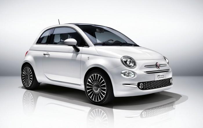 Fiat 500 2015 22