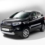 Ford EcoSport 2015 01