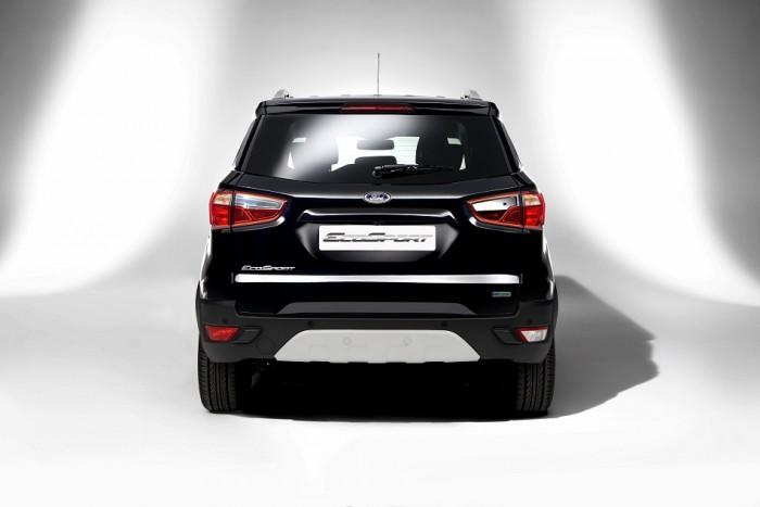Ford EcoSport 2015 02