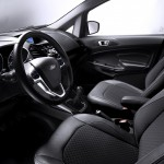 Ford EcoSport 2015 03