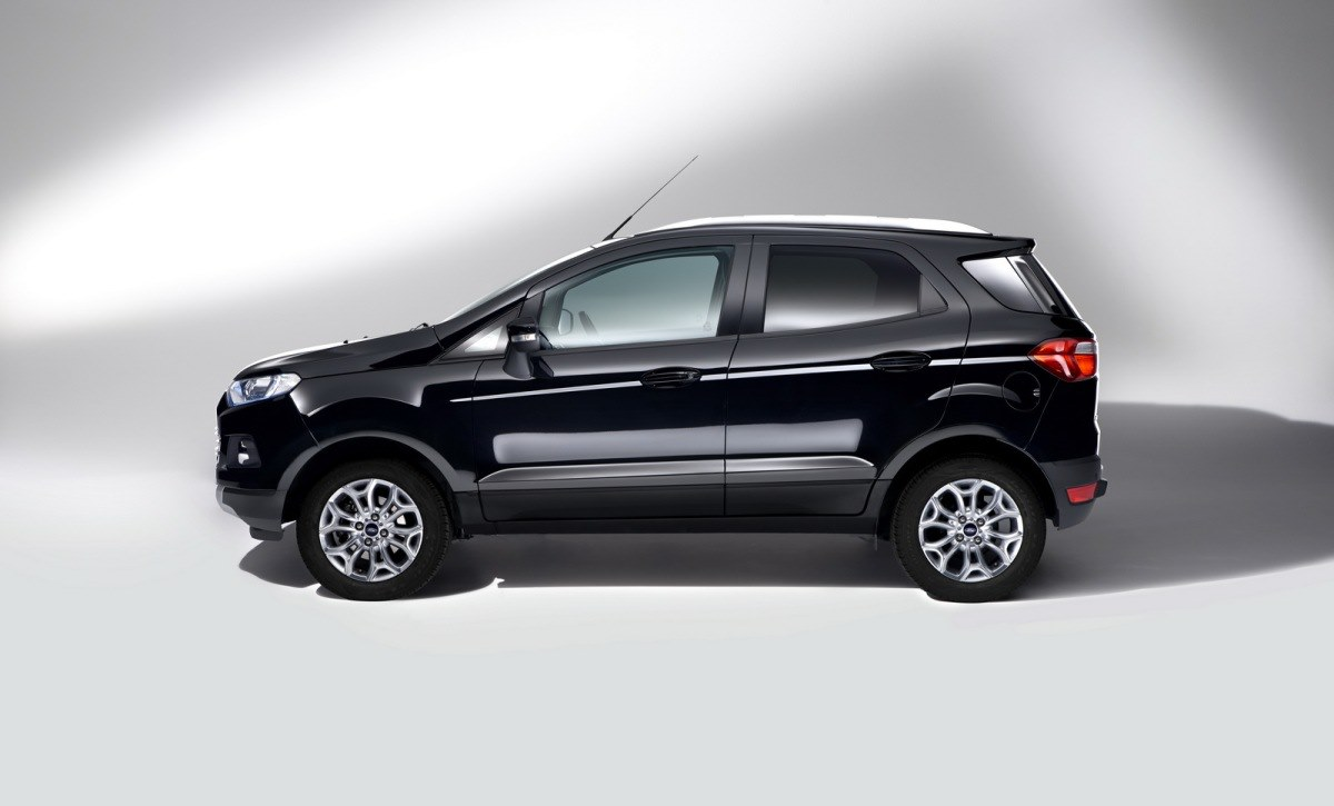 Ford Ecosport 2015 04