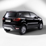 Ford Ecosport 2015 05