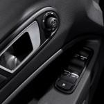 Ford Ecosport 2015 interior 03