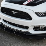 Ford Mustang Apollo Edition 2015 03