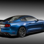 Ford Mustang GT350R 2016 02