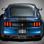 Ford Mustang GT350R 2016 03