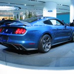 Ford Mustang GT350R 2016 07