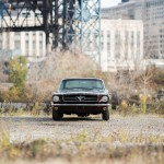 Ford Mustang Shorty 1964 08