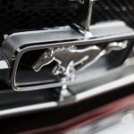 Ford Mustang Shorty 1964 detalle 03