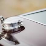 Ford Mustang Shorty 1964 detalle 04