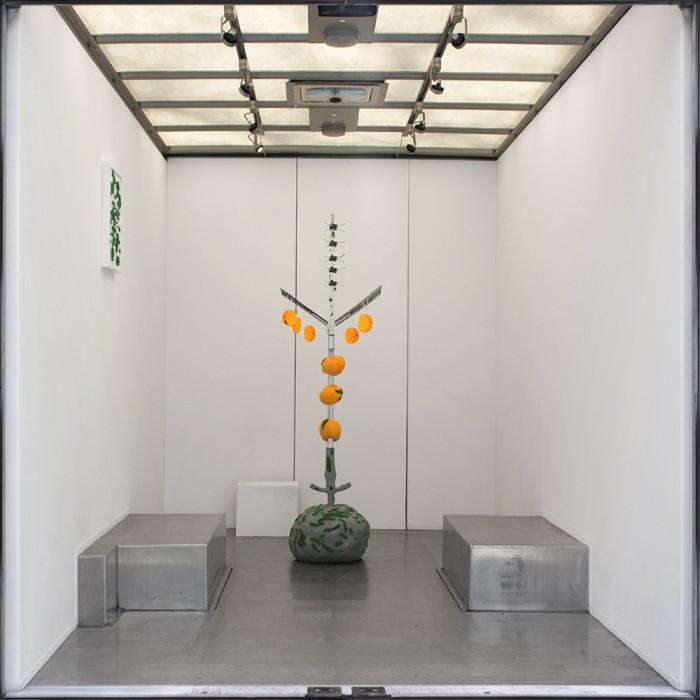Rodi Gallery