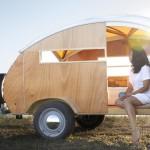 Huttle Hut caravana 03