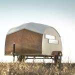 Huttle Hut caravana 04