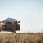 Huttle Hut caravana 05