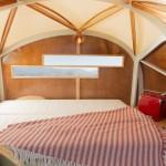 Huttle Hut caravana 06