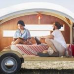 Huttle Hut caravana 07