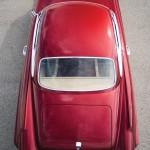 Jaguar XK120 SuperSonic by Ghia 1953 03