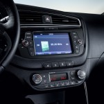 Kia ceed 2015 interior 02